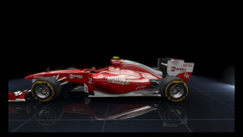 FA Mixlub Racing _2.jpeg