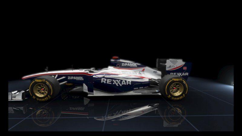 FA SMS Racing _9.jpeg