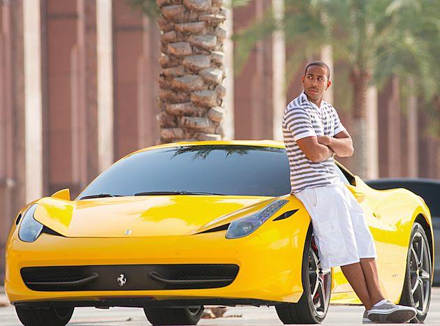 Fast & Furious 7 Tej's Ferrari 5.0.jpg