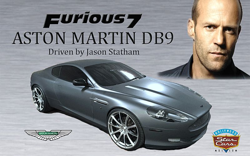 Fast & Furious DB9 1.jpg