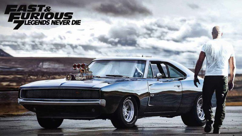 Fast & Furious Dom's Charger 1.jpg