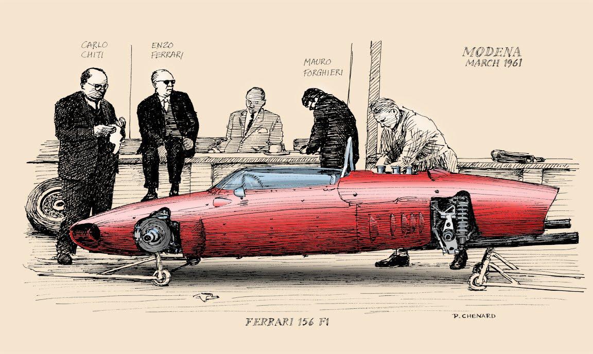 Ferrari 156 F1 1961 to colour.jpg