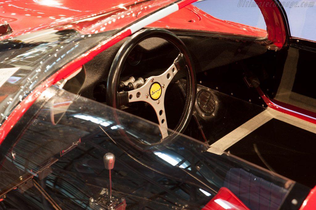 Ferrari-206-S-Dino-Spyder.jpg