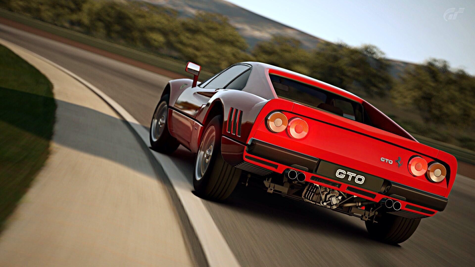 Ferrari 208 GTO Ascari (1).jpg