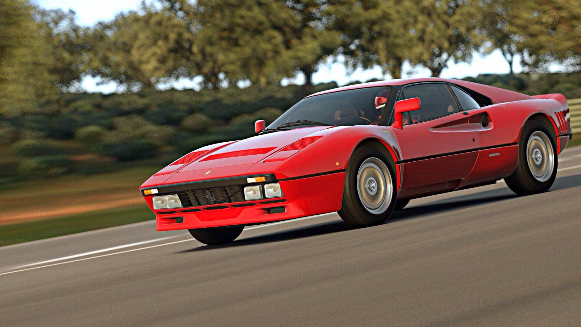 Ferrari 208 GTO Ascari (2).jpg