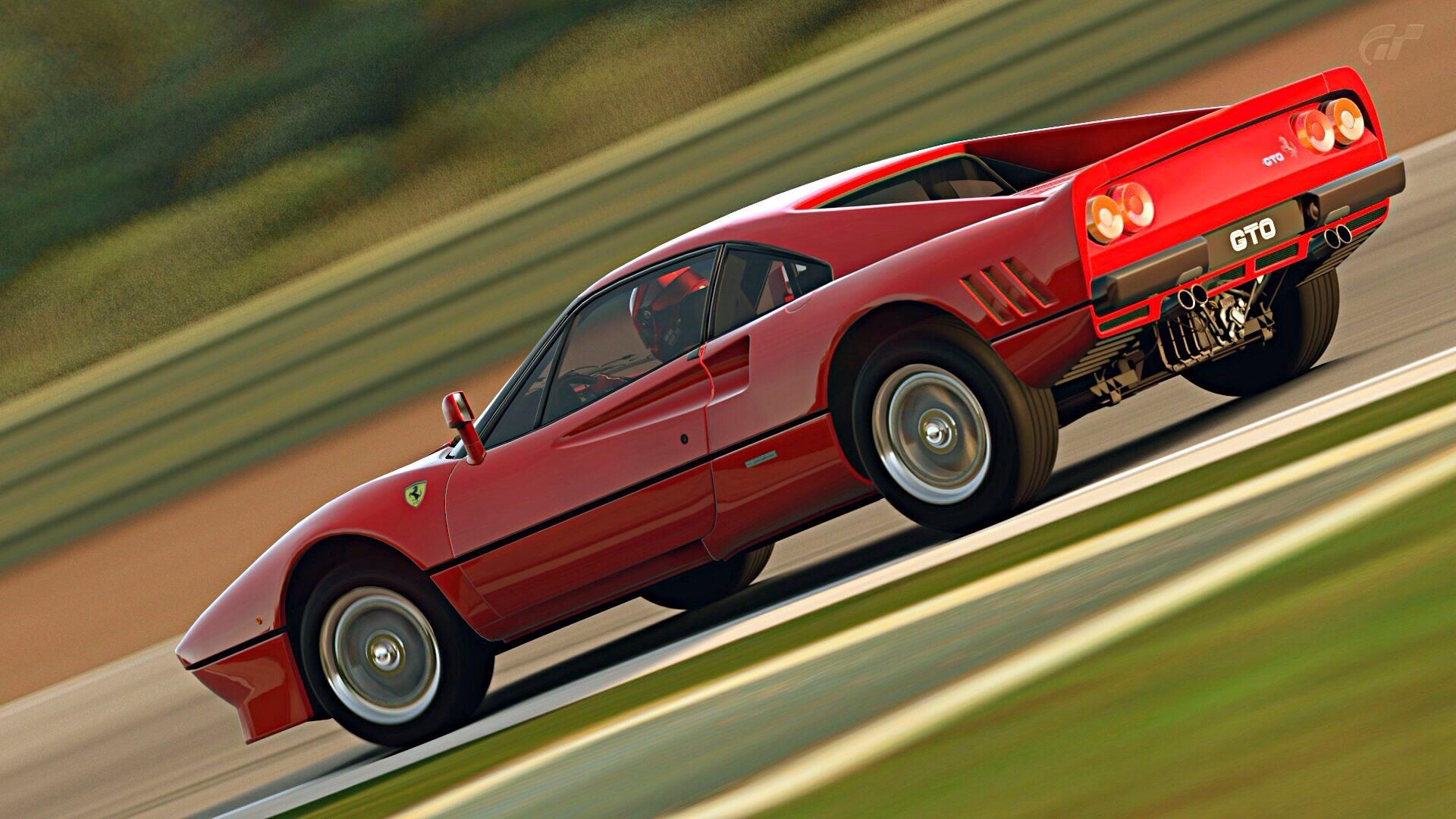 Ferrari 208 GTO Ascari (3).jpg