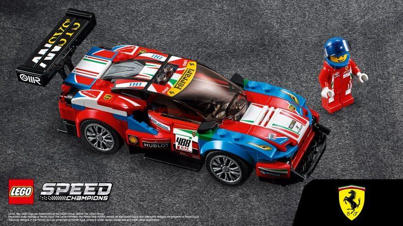 Ferrari-23-Wallpaper-1920x1080.jpg