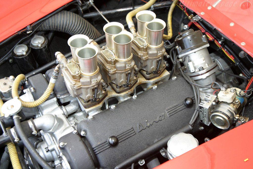 Ferrari-246-S-Dino-Fantuzzi--High-Tail--Spyder.jpg