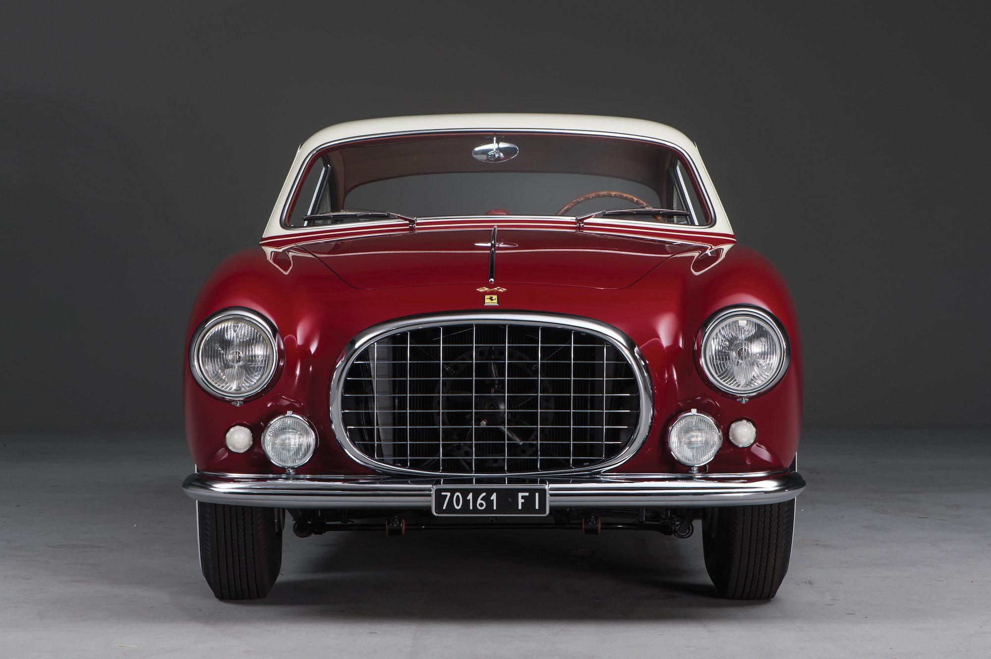 Ferrari-250-Europa-8.jpg