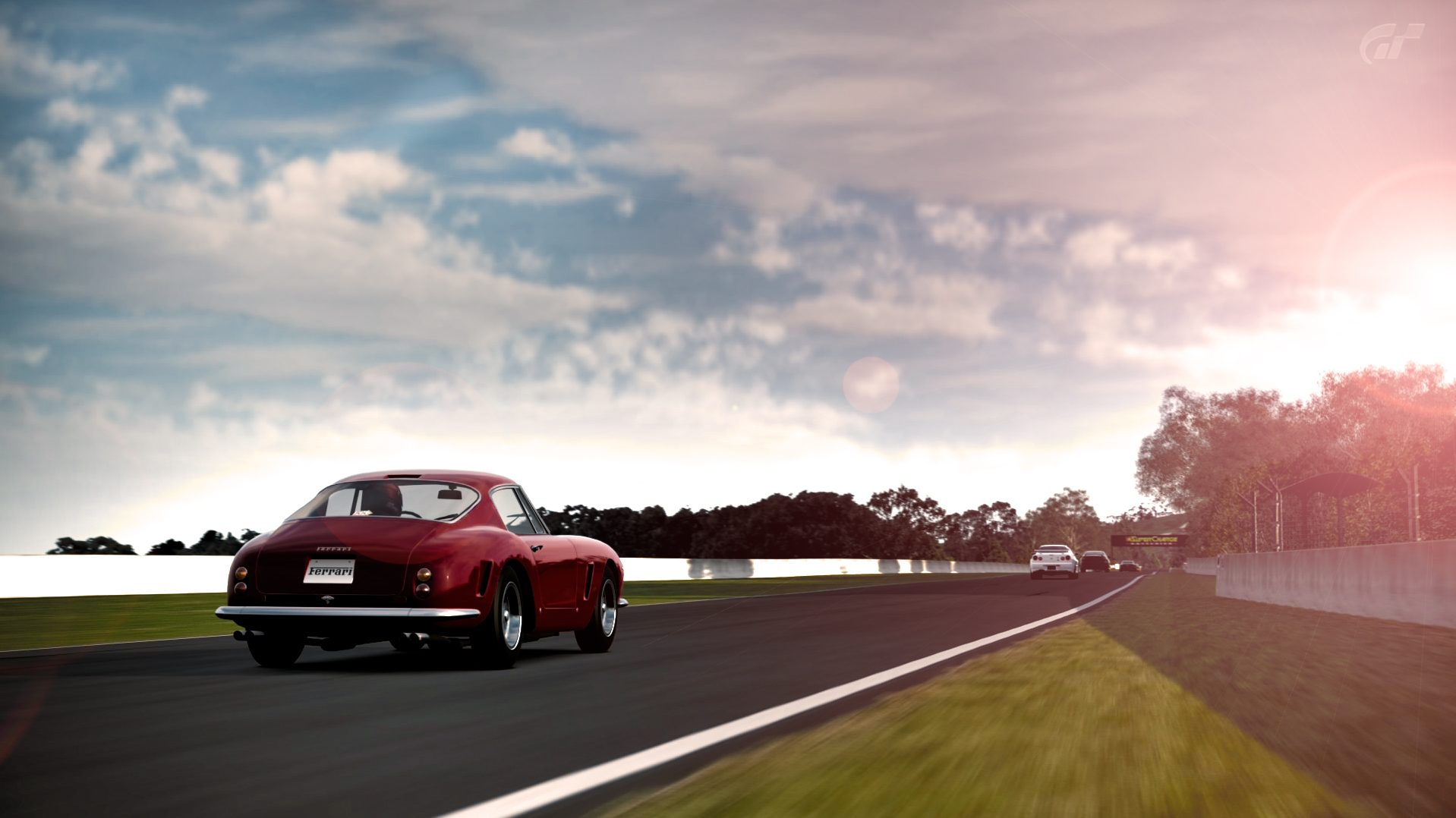 Ferrari 250 GTO bathurst 2.jpg