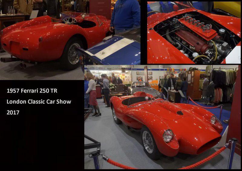 Ferrari 250 TR.jpg