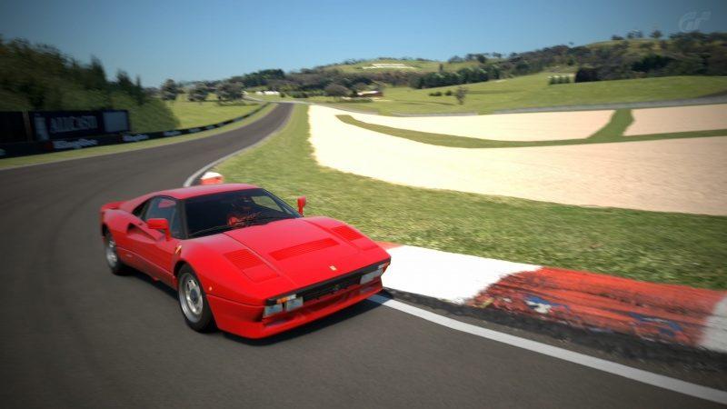 Ferrari-288GTO_01.jpg