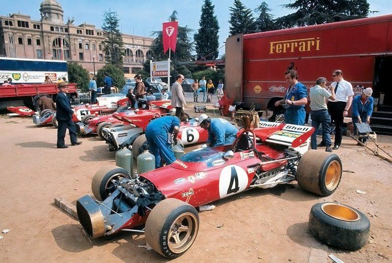 Ferrari-312B-retro-box-1970.jpg