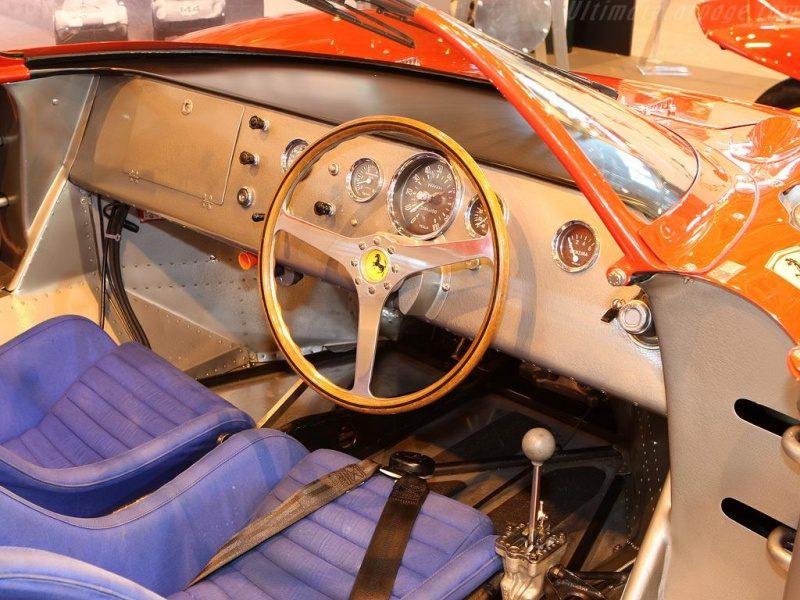 Ferrari-330-P-1964-1.jpg