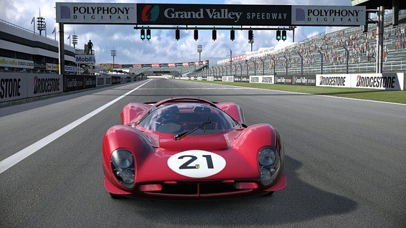 Ferrari 330 P4 3.jpg