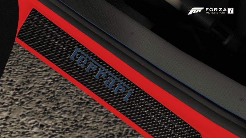Ferrari 458 S Door.PNG