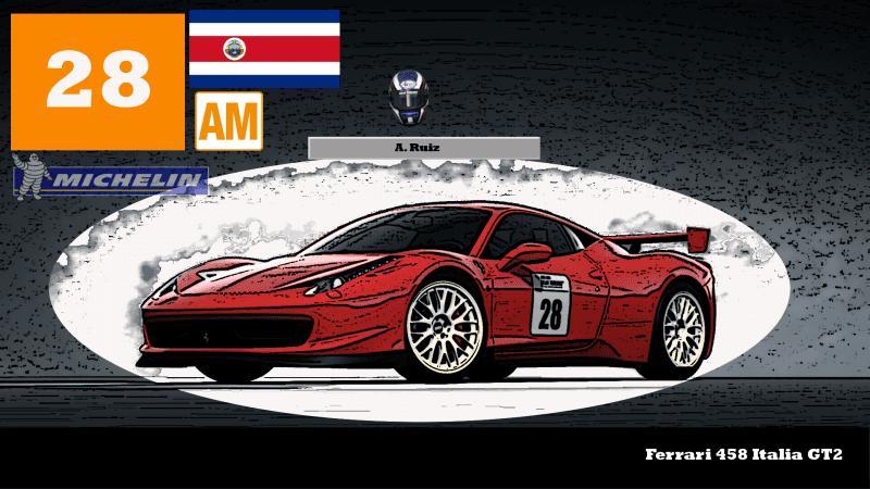 Ferrari 458 Spotter Guide.png