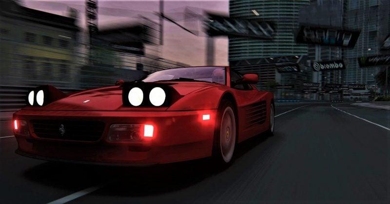 Ferrari 512 TR (3).jpg