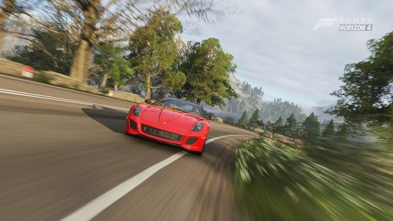 Ferrari 599 GTO - Free Roam 1.jpg