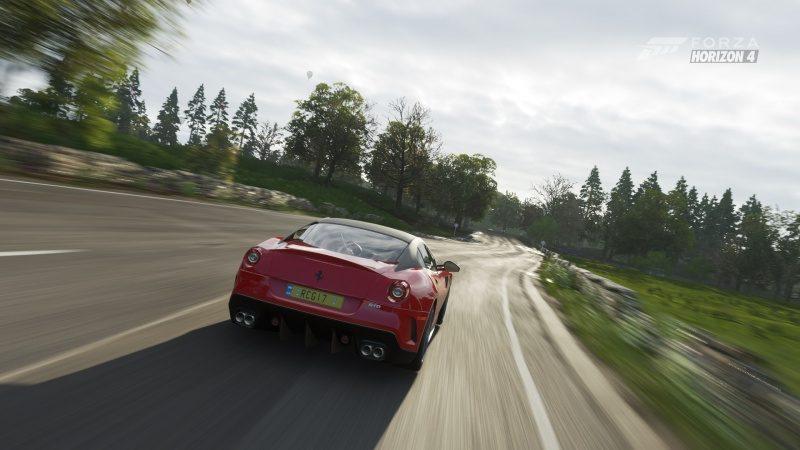Ferrari 599 GTO - Free Roam 2.jpg