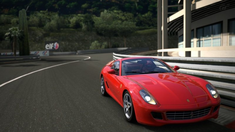 Ferrari-599_01.jpg