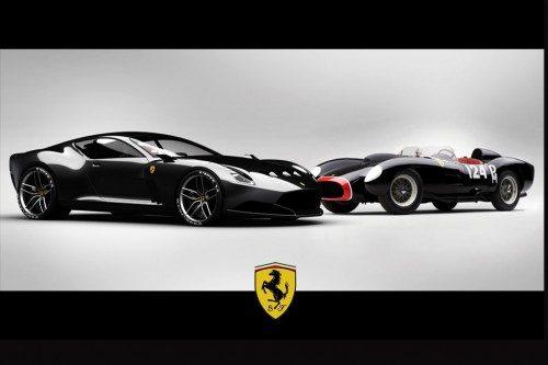Ferrari-612-GTO-Concept-13-500x333.jpg
