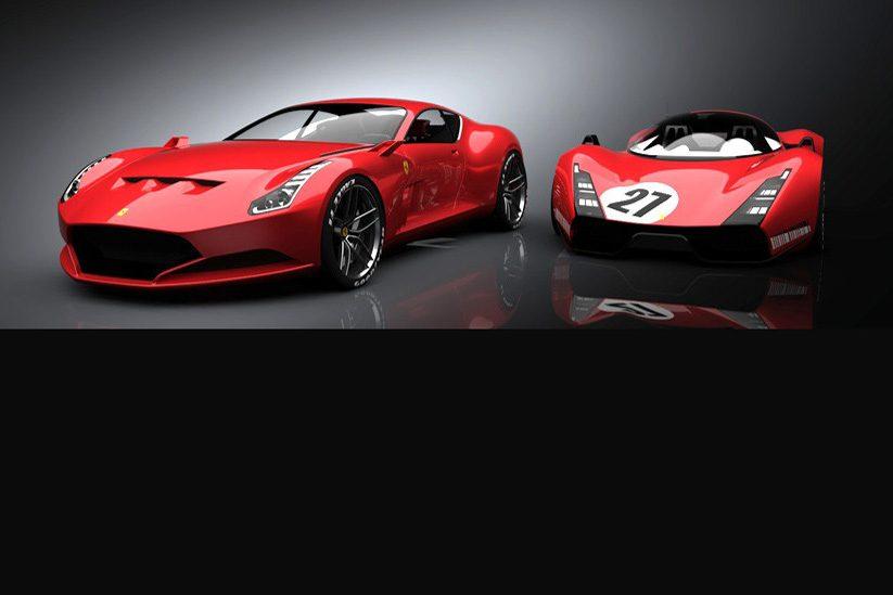 Ferrari-612-GTO-Concept-34.jpg