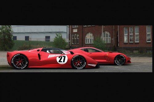 Ferrari-612-GTO-Concept-35-500x333.jpg