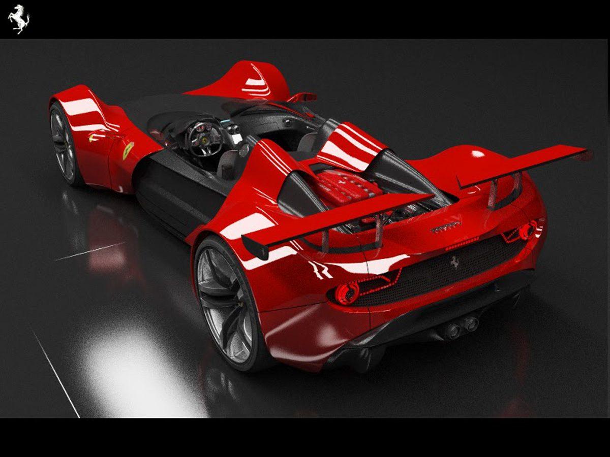 Ferrari-Celeritas-Concept3.jpg