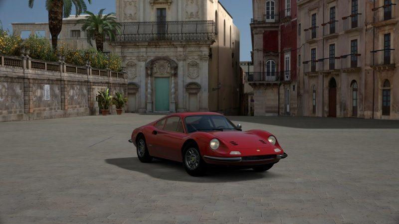 Ferrari Dino 246 '71-At Syracuse 1.jpg