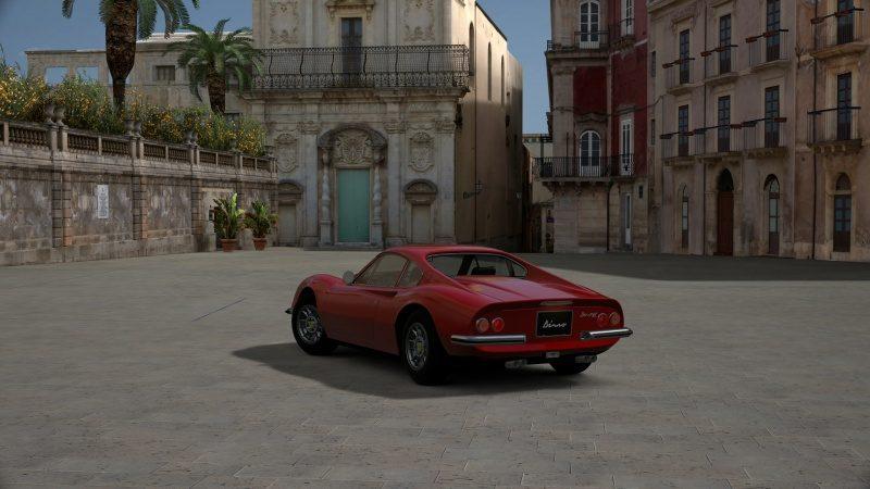 Ferrari Dino 246 '71-At Syracuse 2.jpg