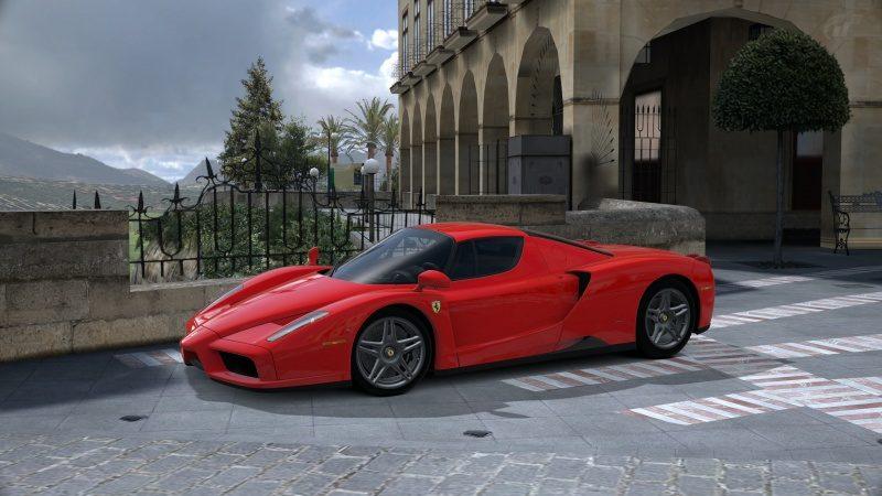 Ferrari Enzo '02-At Ronda.jpg