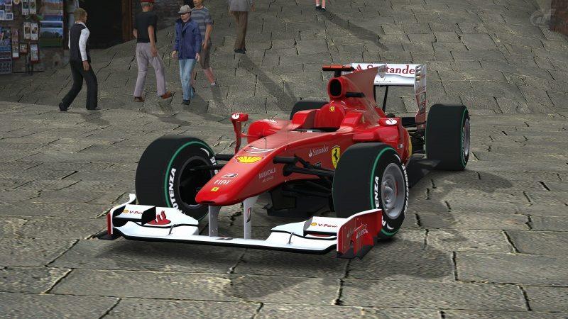 Ferrari F10 #7.jpg