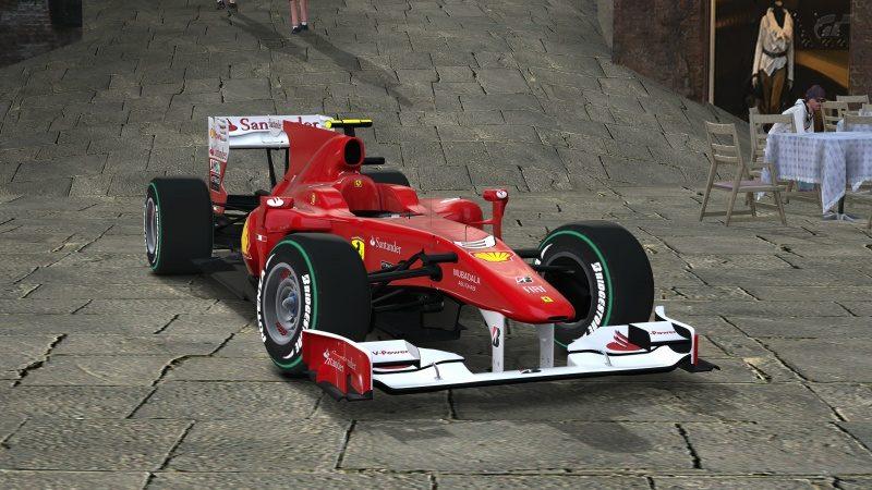 Ferrari F10 #8.jpg