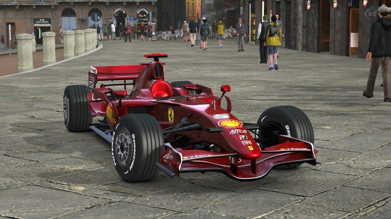 Ferrari F2007 #5 (Dark Red).jpg