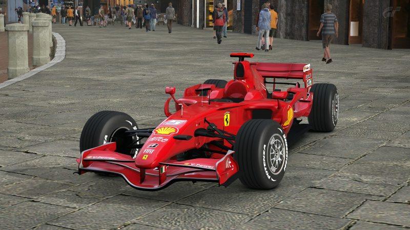 Ferrari F2007 #5 (Light Red).jpg