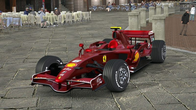 Ferrari F2007 #6 (Dark Red).jpg