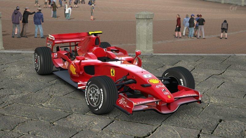 Ferrari F2007 #6 (Light Red).jpg