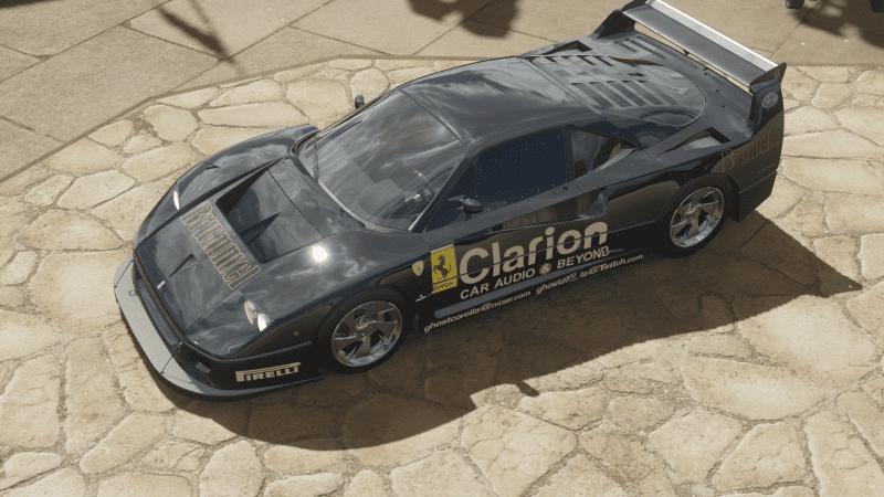 Ferrari f40 (2).png