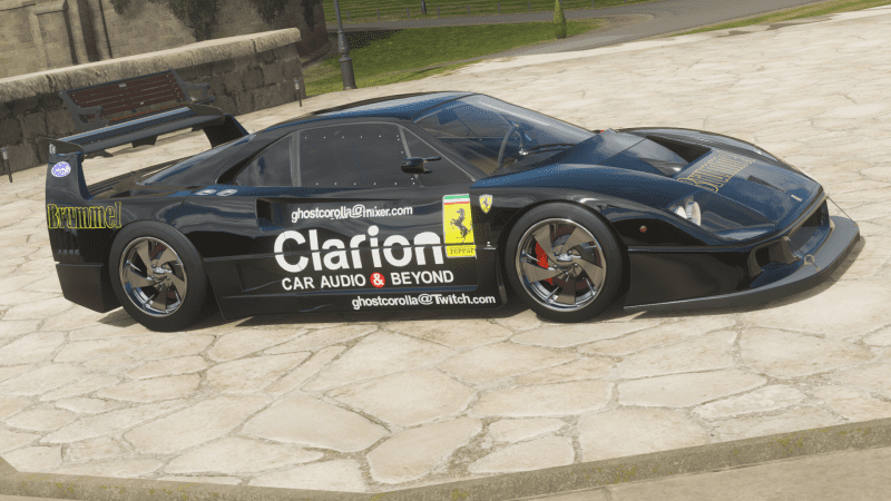 Ferrari f40 (3).png
