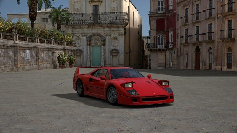 Ferrari F40 '92-At Syracuse 1.jpg