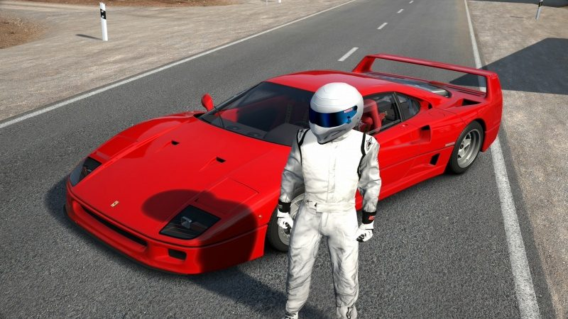 Ferrari-F40_01.jpg