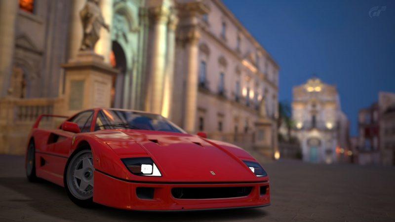 Ferrari-F40_02.jpg