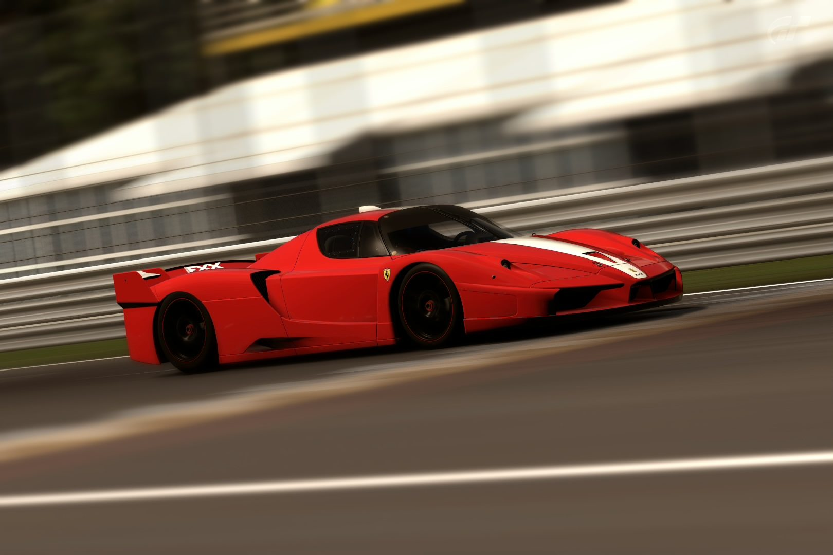 Ferrari FXX '07 (Car).jpg