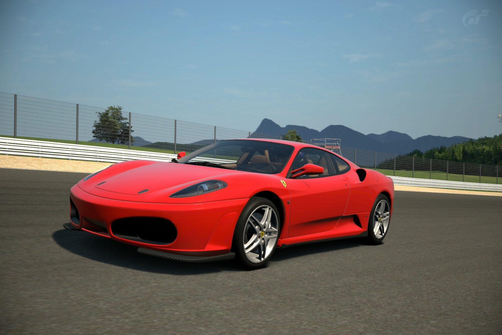 Ferrari430.jpg