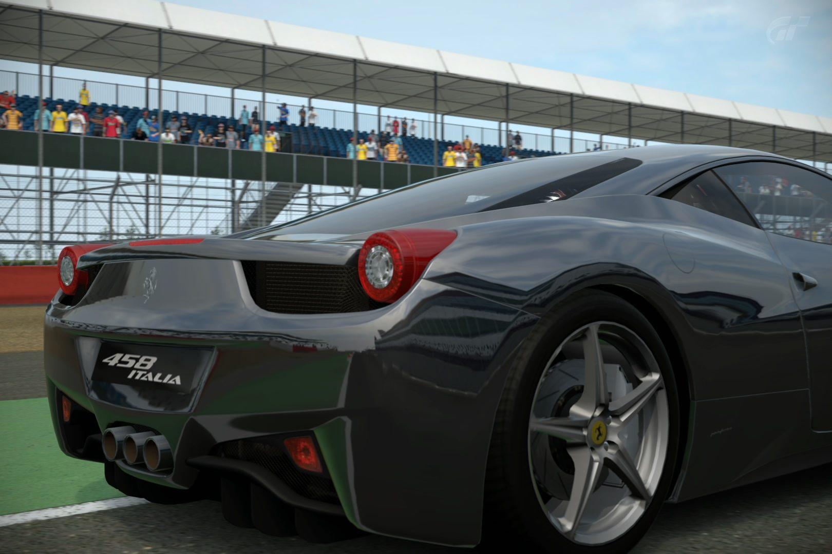Ferrari458.jpg