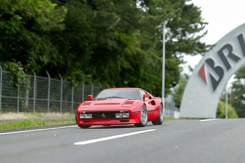 Ferrari_288_GTO_racetrack.jpg