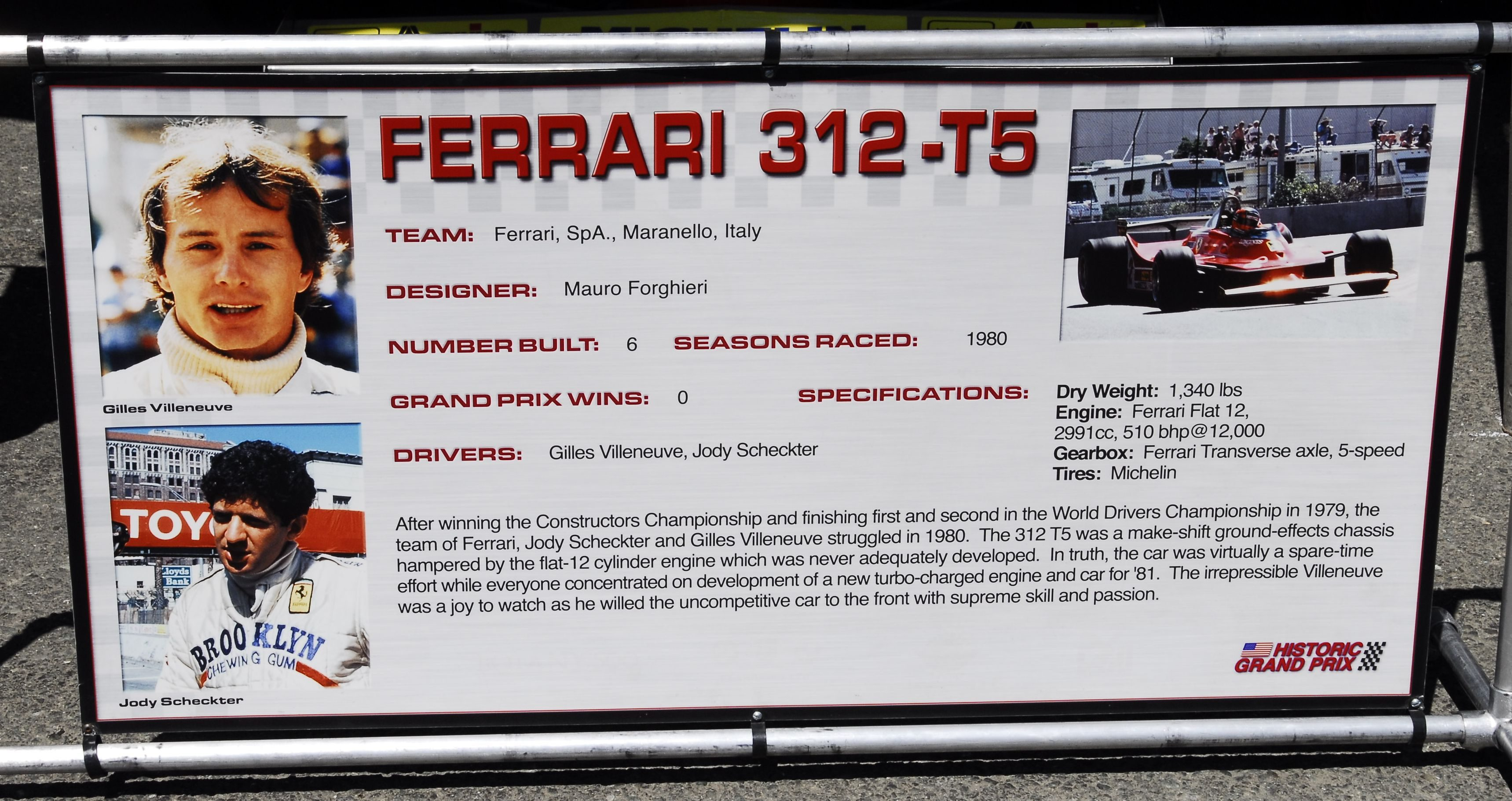 Ferrari_312-T5_1980_ICI0208.JPG