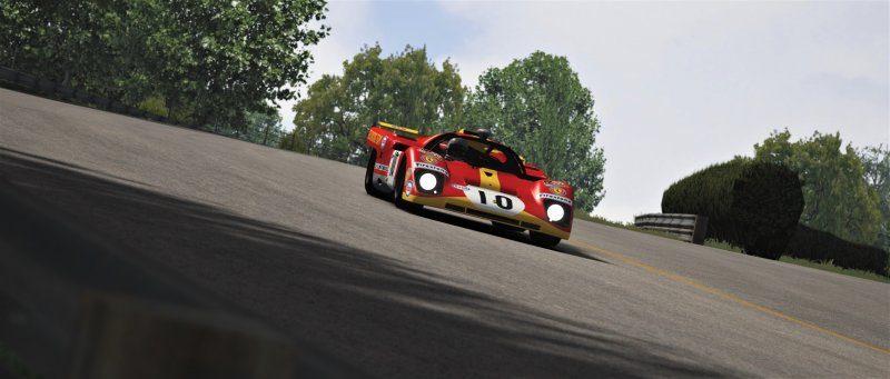 Ferrari_512_M.jpg