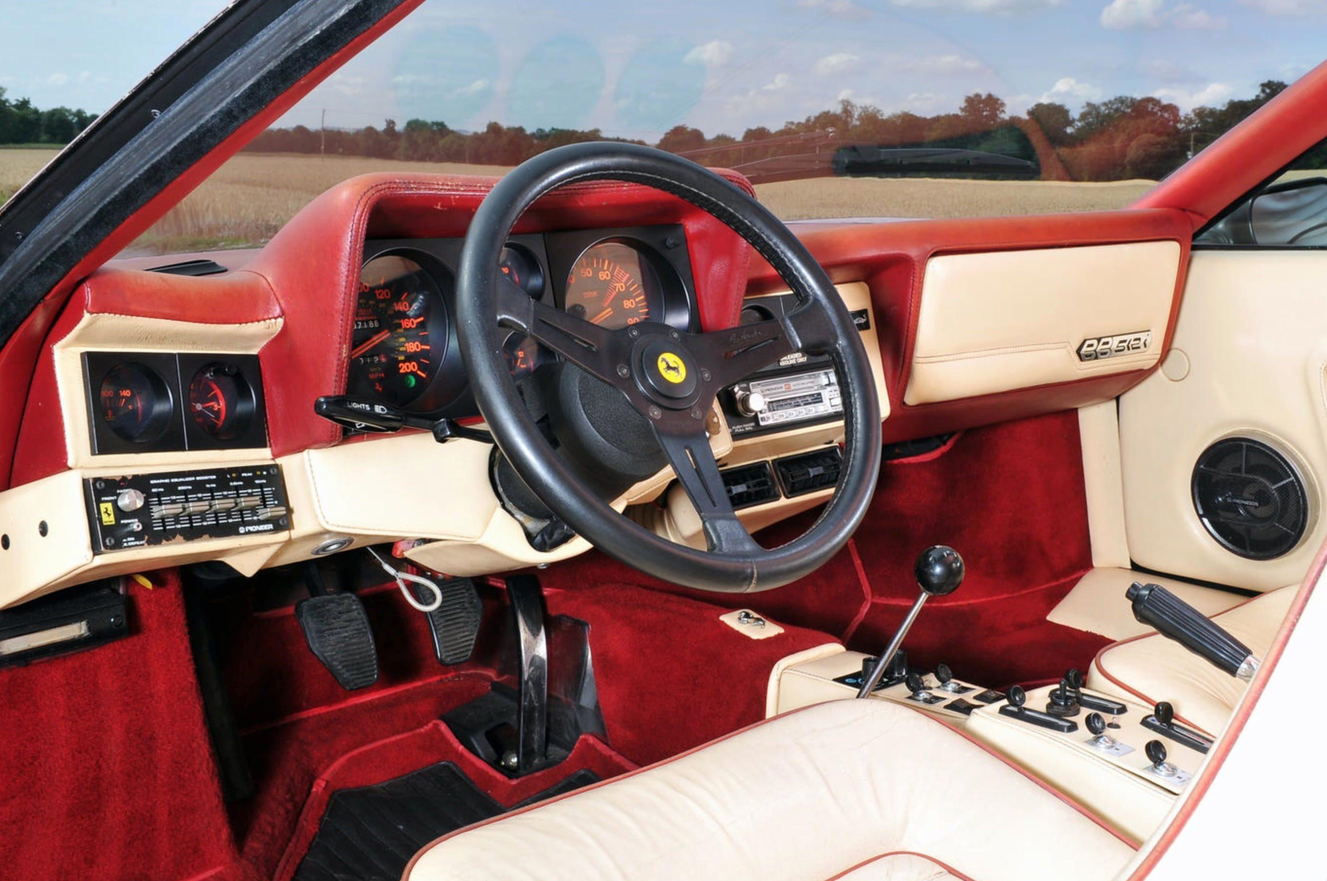 Ferrari_512BBi_8.jpg